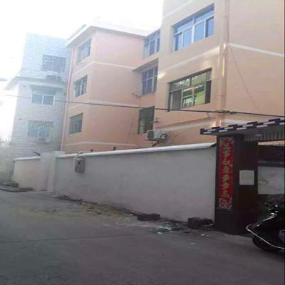 【亚和200%真房源】建设二村 72平 185万 绣湖三学区