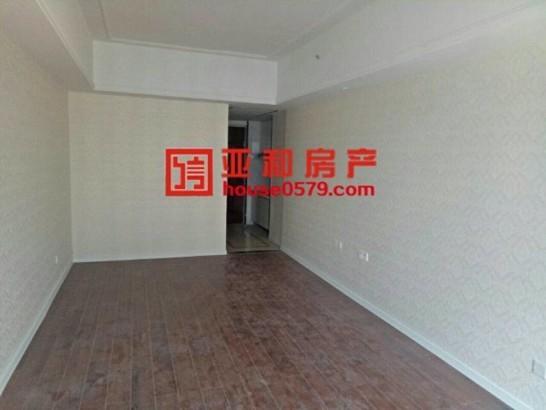 【亚和认证房】万达广场单身公寓  50平62万  精装修
