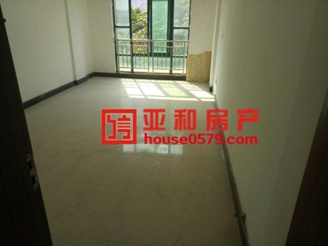 【亚和200%真房源】福田宾王学区房 两室两厅  黄金楼层
