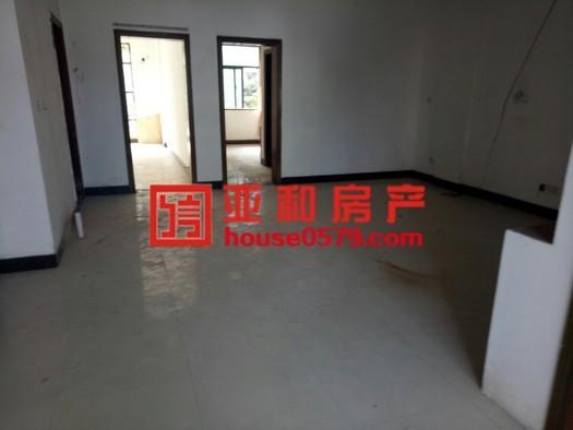 【亚和认证房】诚信小区  90平149万  宾王中学学区房