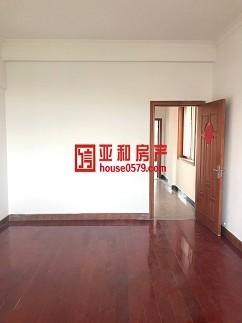 【亚和200%真房源】丹桂苑东边套 55平79万 一室一厅