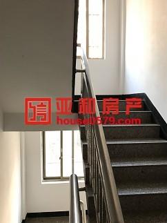 【亚和200%真房源】义亭垂直房占地90平确权360平280