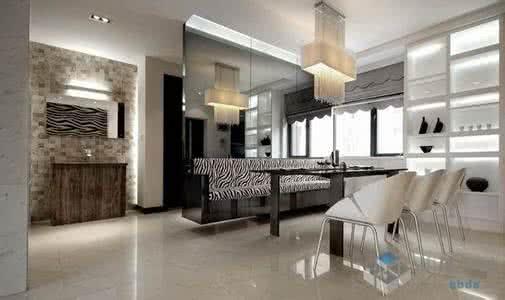 北苑沪江公寓大面积套房152平东边套
