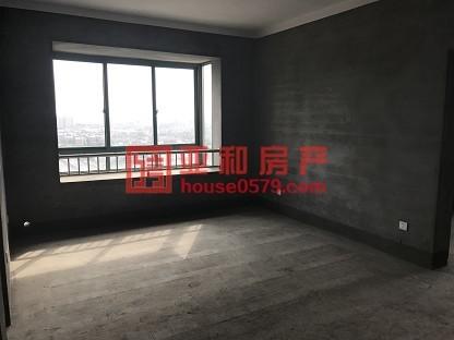 义乌市中心位置 解放新苑 西边套 黄金楼层 小套带车位