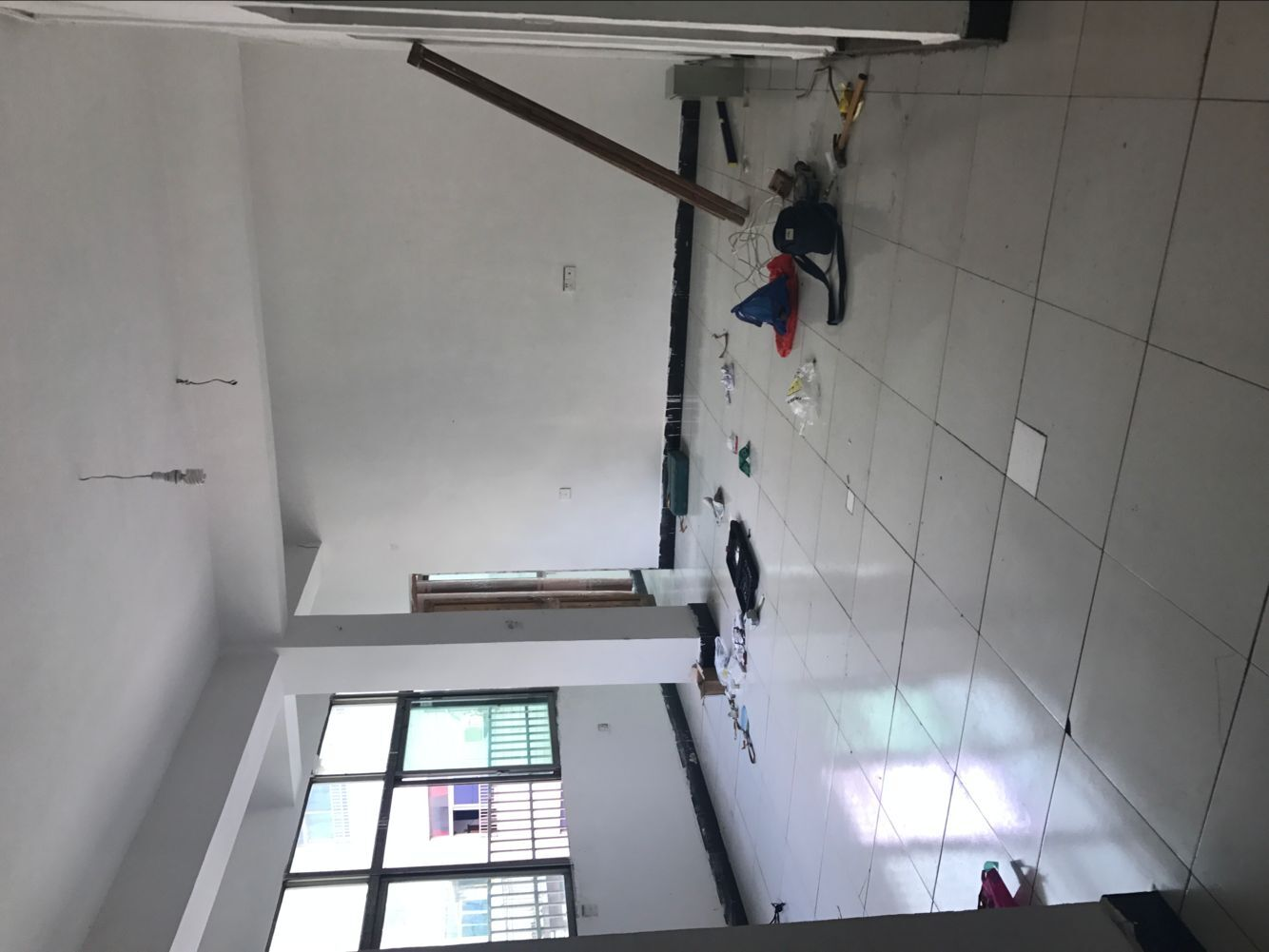 苏溪为民路15号5楼套间出租