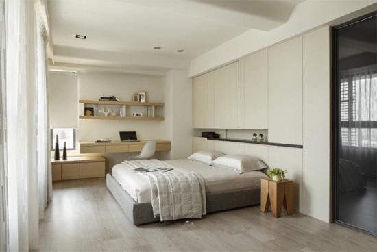 新马路公寓绣湖双学区拎包入住看房随时