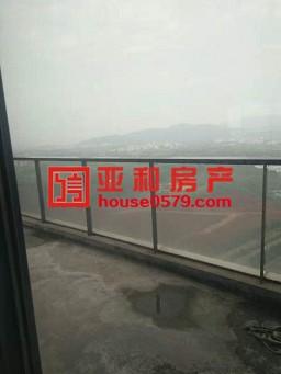 【亚和精品房】荷塘月色大阳台双车位175平270万边套