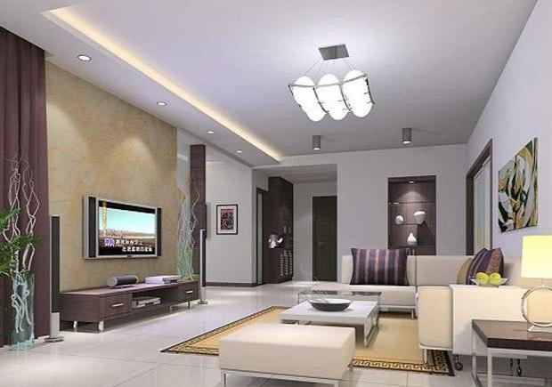 好消息紫荆公寓96平南北通透 户型佳采光好重点证齐满二省税费