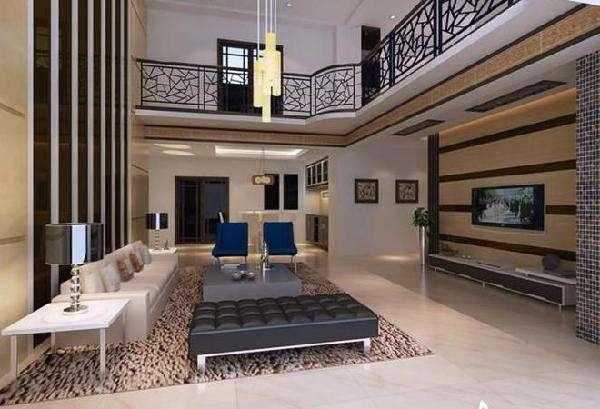 宾王拉链街 100平有20平车库 仅售200万 好房子