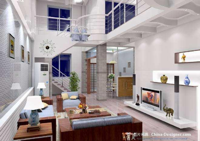 新马路公寓 新出房源 37平 178万 精装修