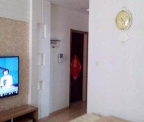 宾王中小学学区房银龙商务楼B区4单元608室出售