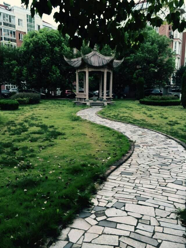 长春六街福田小学宾王中学学区43平80万