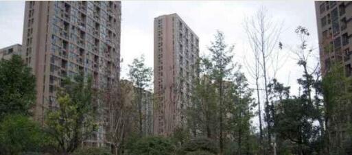 海德国际168平楼中楼 豪华装修送家具家电 证齐满二可按揭
