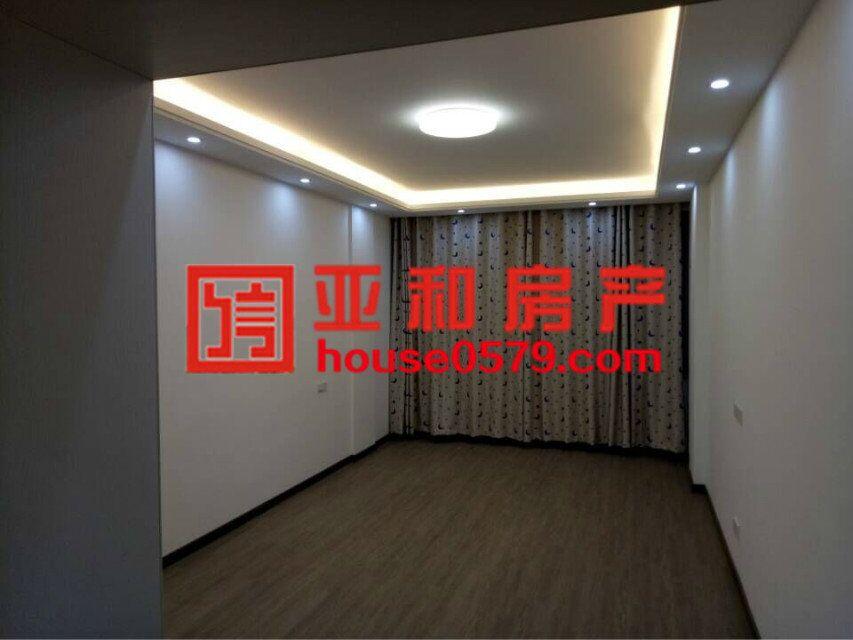【绣湖双学区】建设社区 117平215万 产证满2年 已出让