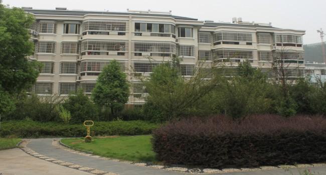 东洲花园观山苑简单装修未出让满两年看房方便房东诚心出售