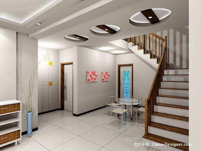 现代公寓 精装修楼中楼 80平88万 地段好
