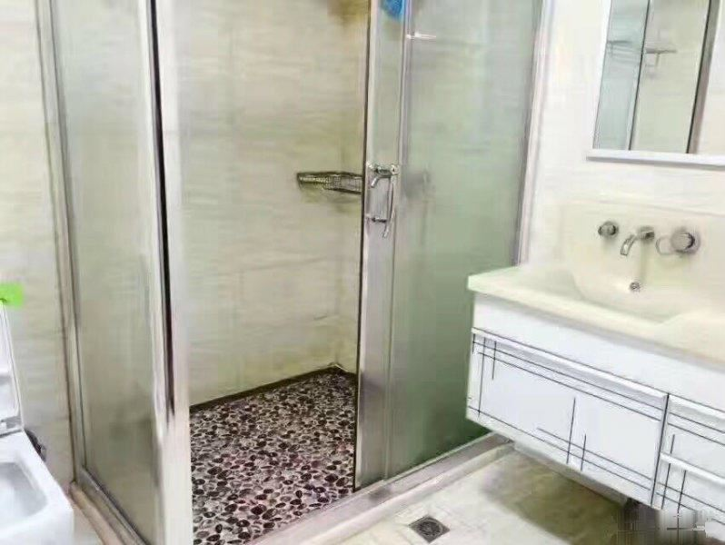 江东中路 沿街店面 年租金4万 仅85万 价格便宜 好房便宜