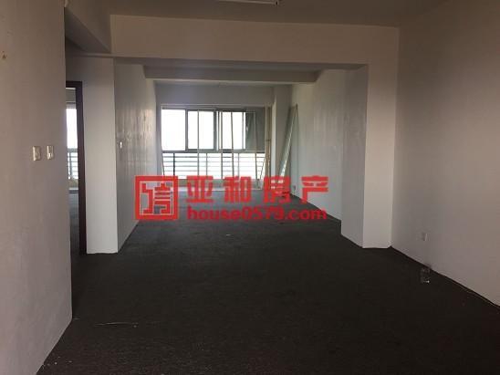 【亚和200%认证房源】高楼层精装修 采光好户型方正 学区房