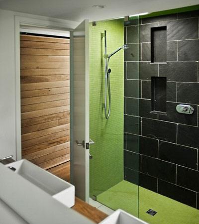 金碧神话 40平 100万超级便宜的房子 精装修