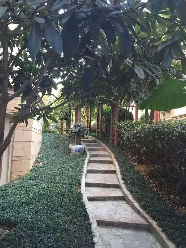 国际大厦109+8平车库 170万诚售 宾王中学学区