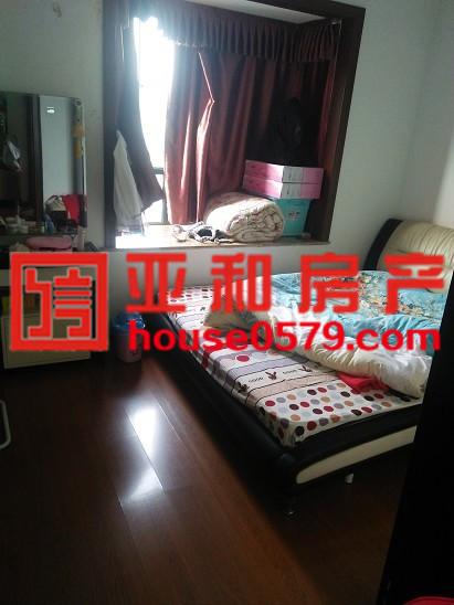 【宾王双学区】福田公寓 33.6平85万 产证齐全 随时过户