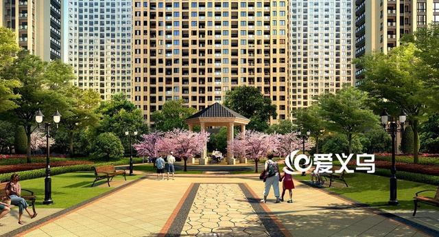 【亚和200%真房源】金鳞花园高楼层边套小区中心位置单价低