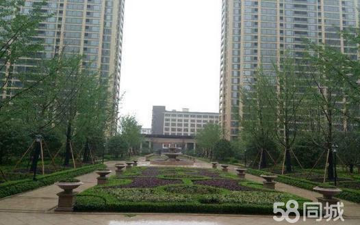 宾王广场166平240万诚售 位置好 楼层中上