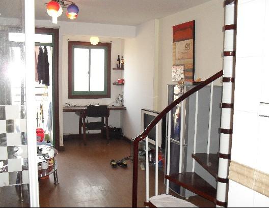 现代公寓精装修好房急售 可入户可按揭