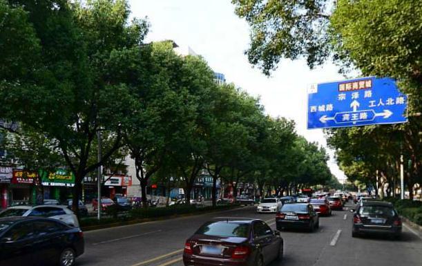同行勿扰@!稠城三校宾王中学学区房 城中北路 性价比超高