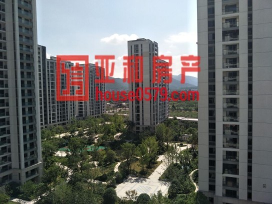 【蟠龙花园】佛堂优质房源 178平210万 高档小区价格便宜