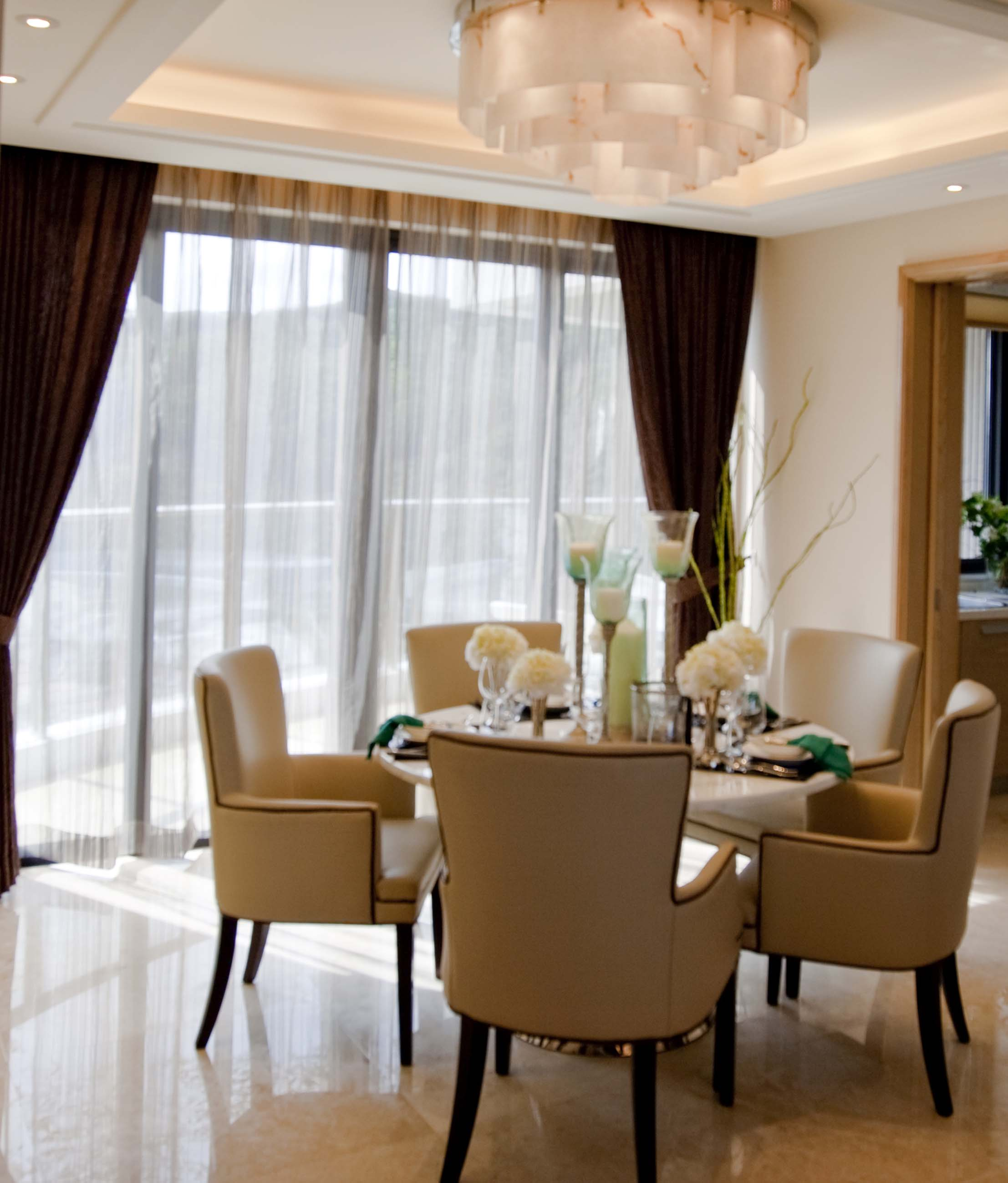 紫荆公寓62平40万证齐送车位看房随时