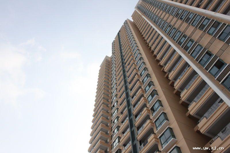 紫荆公寓96+96平 楼中楼 使用面积超大 性价比高