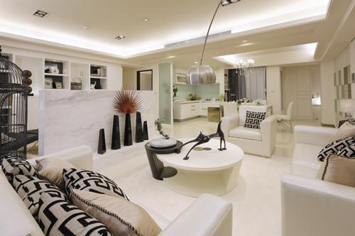 紫荆公寓96平67万一口价证齐可按揭超值性价比