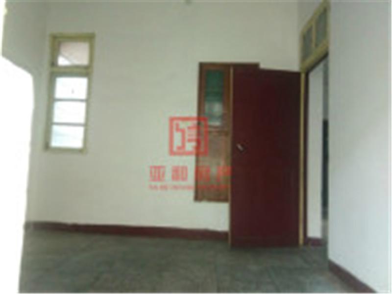 稠城三小 宾王中学 35平66万已出让 挂学区神器 欲速从够