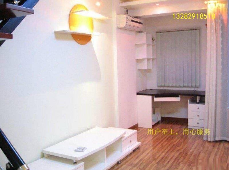福田公寓 租金高 满两年 宾王中小学