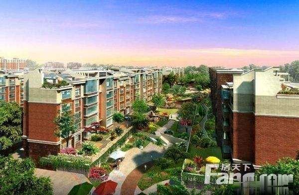 苏溪凯旋路占地3间店面垂直房年租金40万已出让位置好诚心出售
