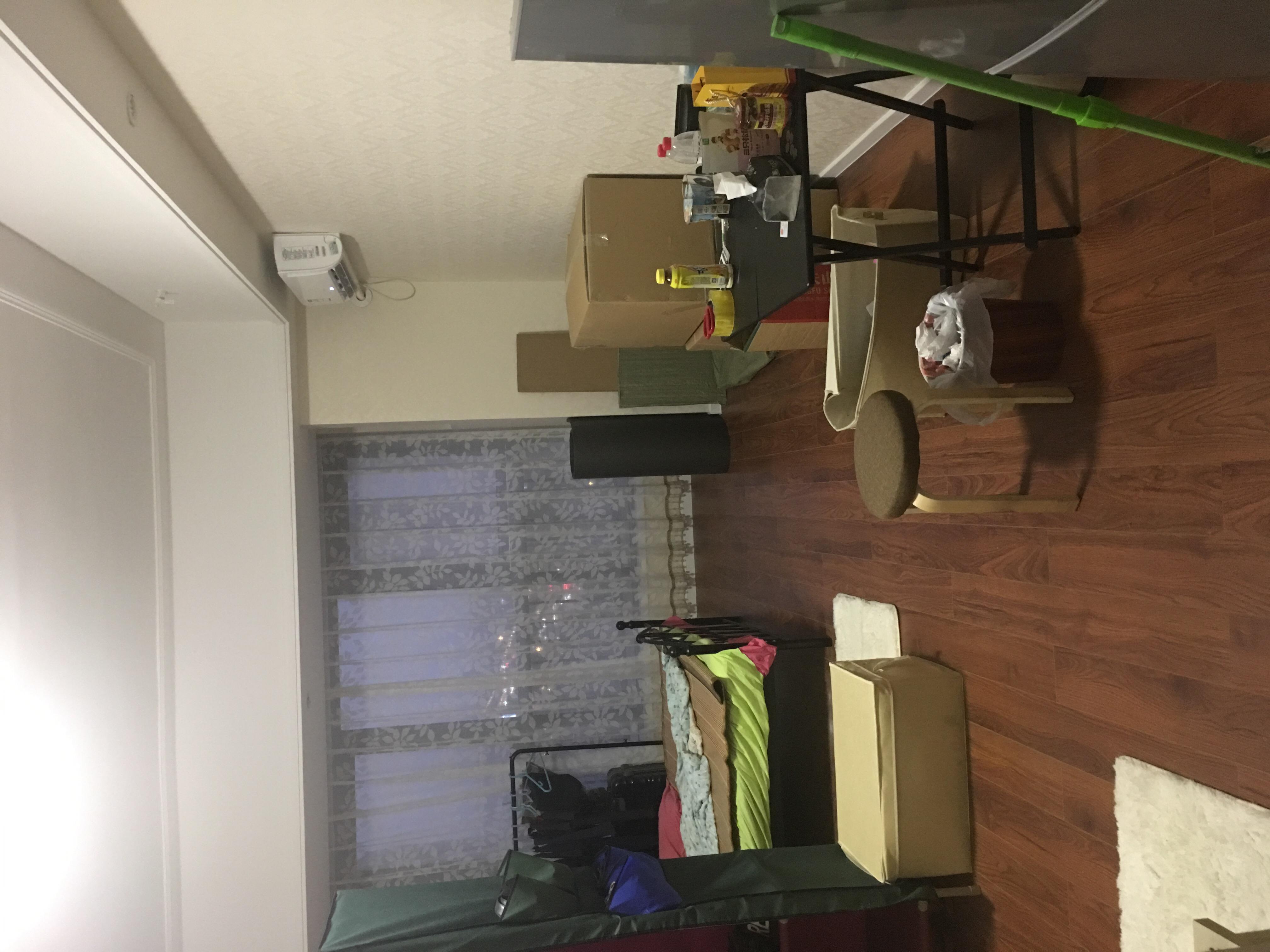 整租 义乌万达soho单身公寓 拎包入住 随时看房