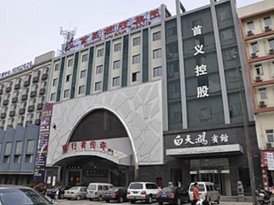 车站路套间面积87平位置佳稠城三校宾王中学