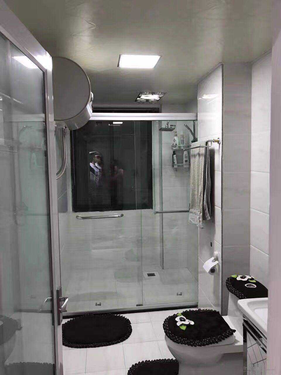 北苑中心别墅,《70年产权纯毛坯》,性价比超高