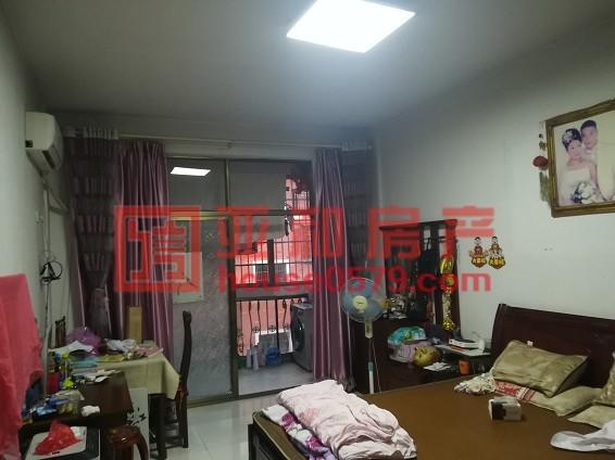 【三天必卖房】丹桂苑 110.8平200 送20平储藏室