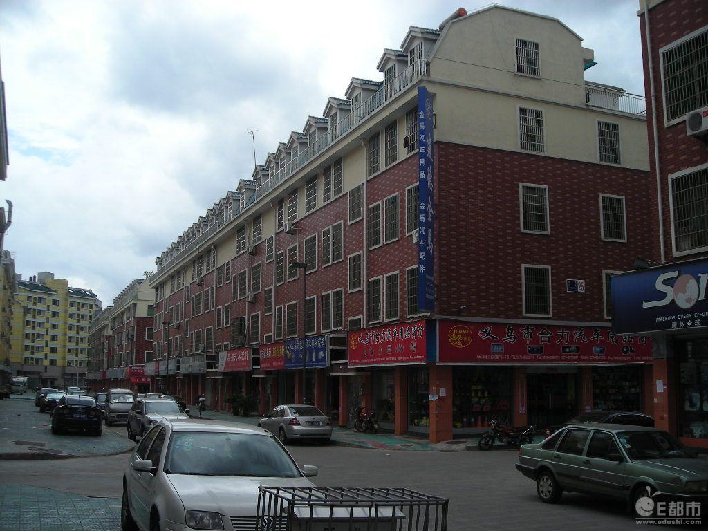 长春五街垂直房1间7层已出让满两年租金15万左右房东诚心出售