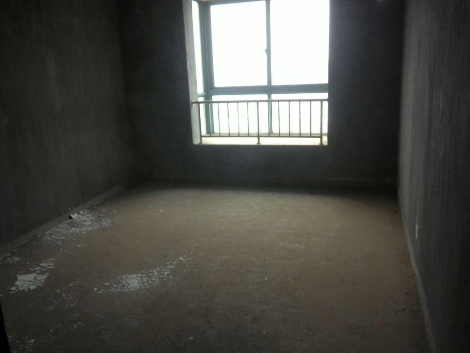 紫荆公寓110平60万楼层佳视野好超低价急卖好房10天有效
