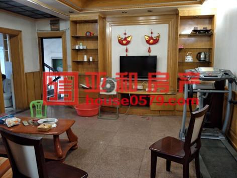 【香港城】首付70万 即可享受市区大三房 全明户型 产证齐全