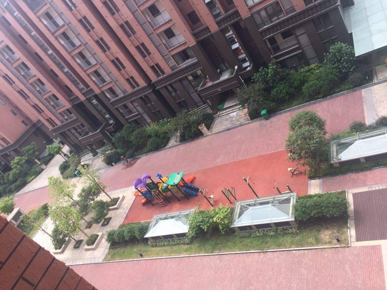 金义都市 金尊证件齐全高层景观房 黄金13楼