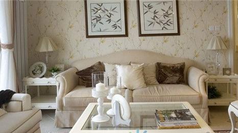 现代公寓58+58大套学区房,低价诚心出售,朝南,高层###