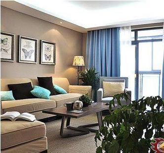 现代公寓A座51+51楼中楼 景观学区房,低价诚心出售###