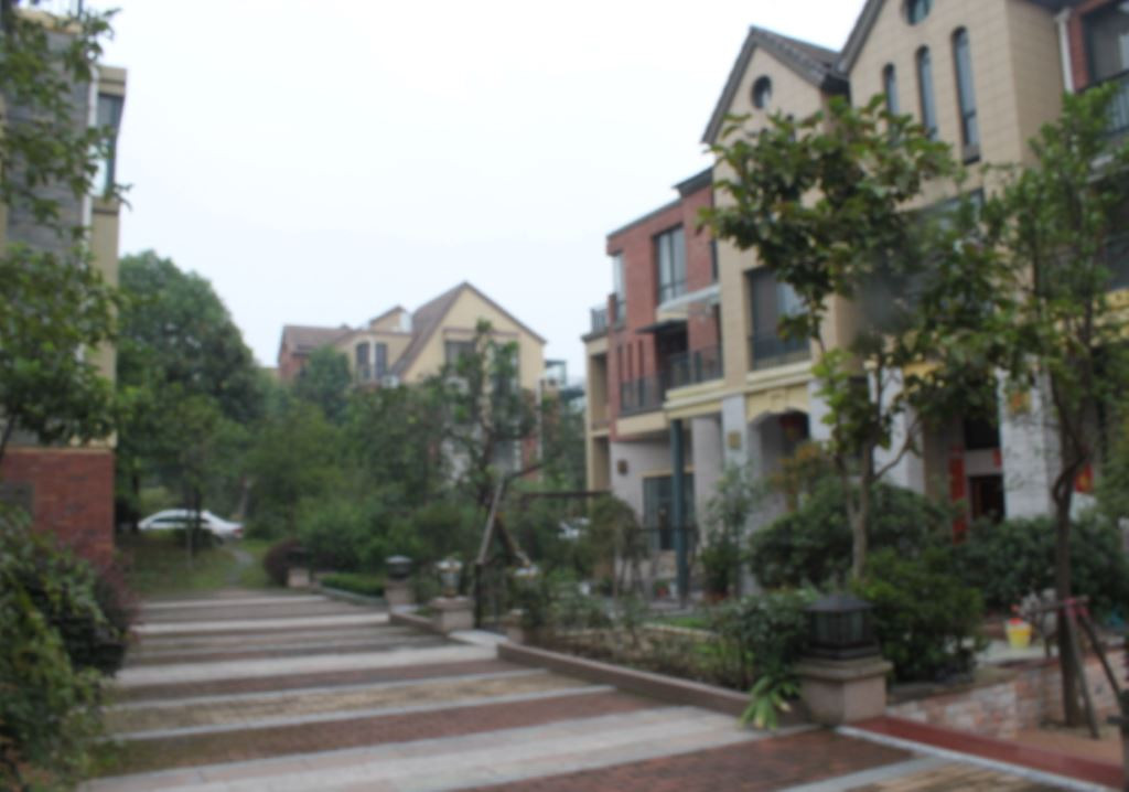 海德排屋占地103�O花园100平毛坯房证齐满五年