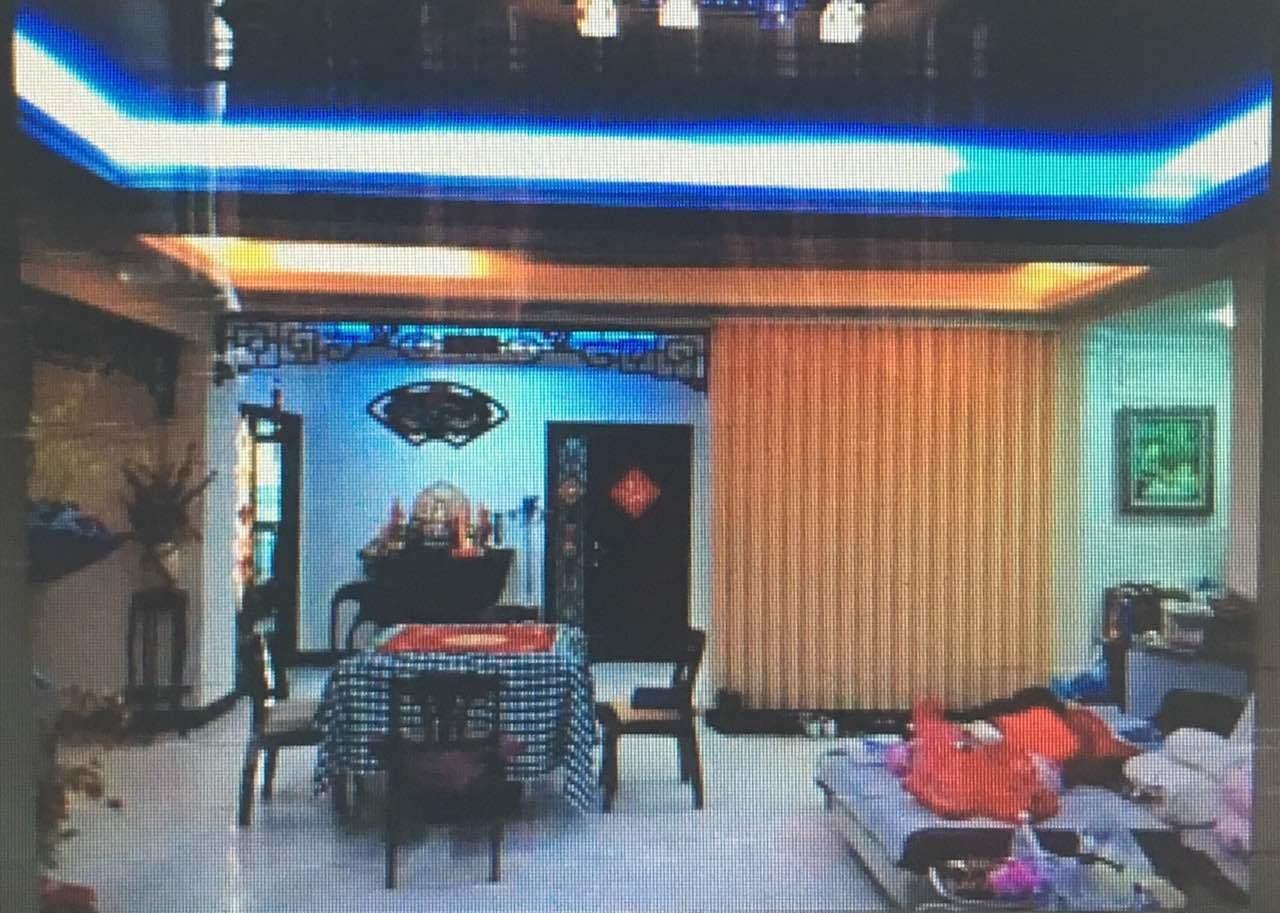 银龙商务楼顶楼楼中楼豪华精装带车位有阳台露台宾王双学区