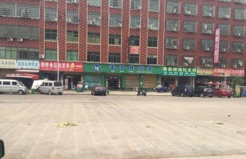 廿三里开元北街2间垂直房占地148平建筑630平房东诚心出售