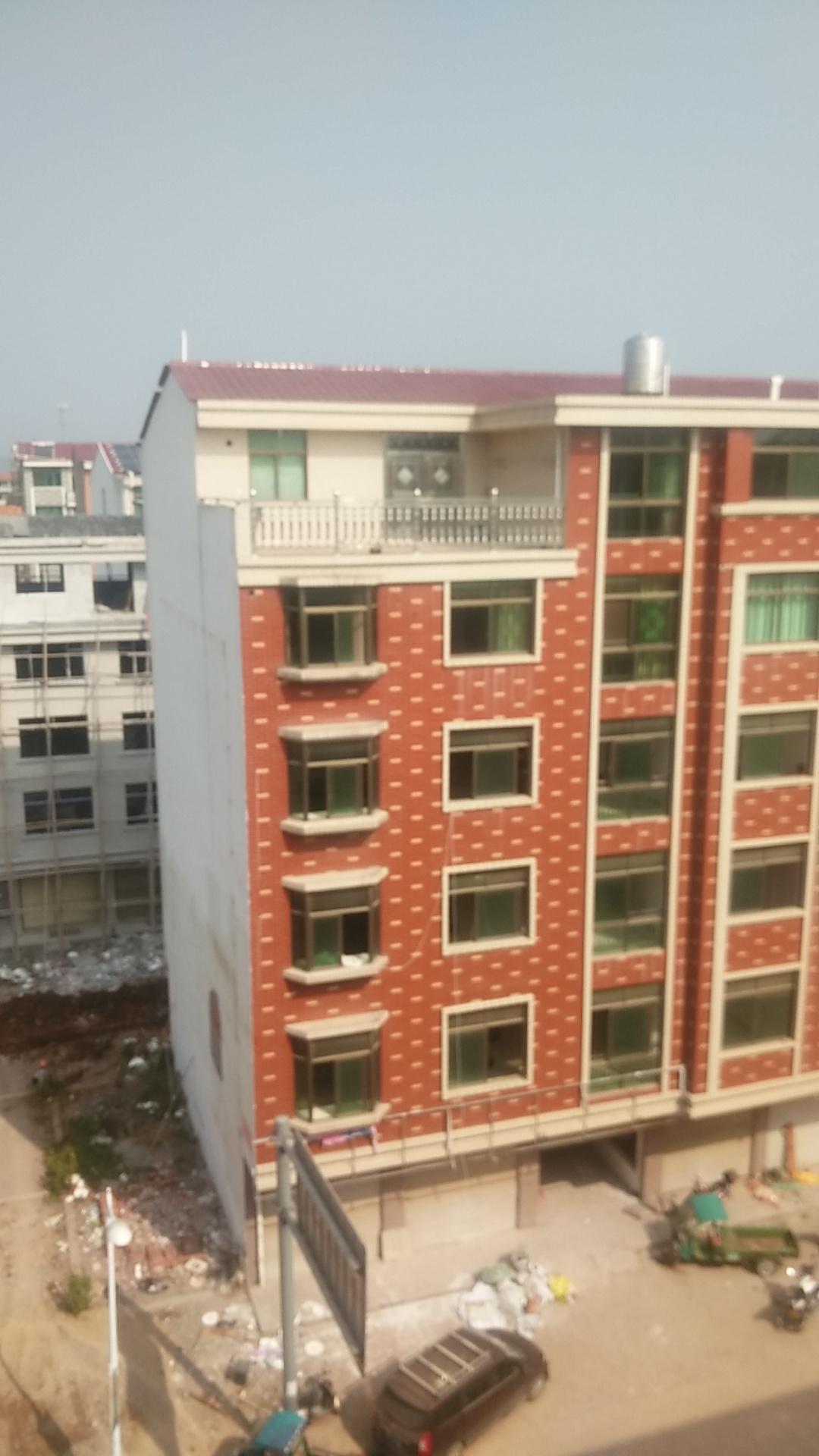 苏溪上娄大道3至6间(1至4层)厂房或仓库出租